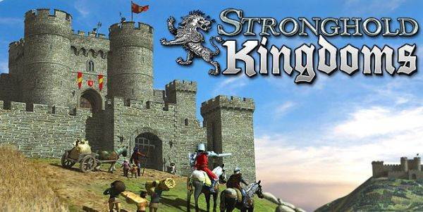 stronghold-kingdoms-free-to-play-mmo-compressed