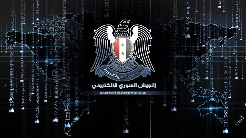 three-members-of-syrian-electronic-army-charged-by-us-authorities-502048-2