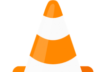 vlc android apk download