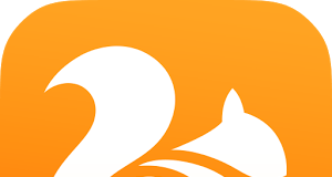 uc browser apk download for android free
