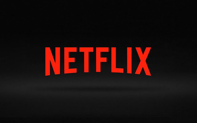Netflix 4k streaming on Nvidia cards
