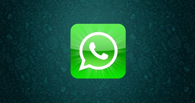 whatsapp for iphone ios