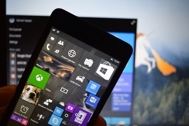 Why Windows 10 Mobile Could Enjoy The Success Windows Phone Hoped ...