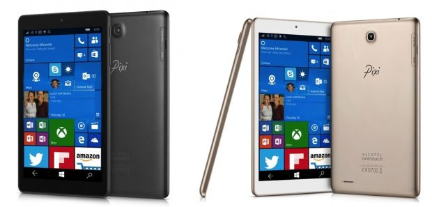 windows-10-mobile-tablet-built-by-lenovo-leaks-out-501793-3