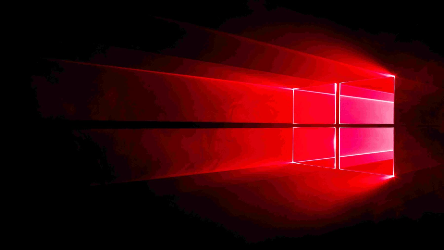 windows-10-pc-and-mobile-to-get-new-live-tile-animations-in-next-redstone-builds-501194-2-compressed