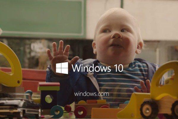 windows_10_baby_ad-600x400
