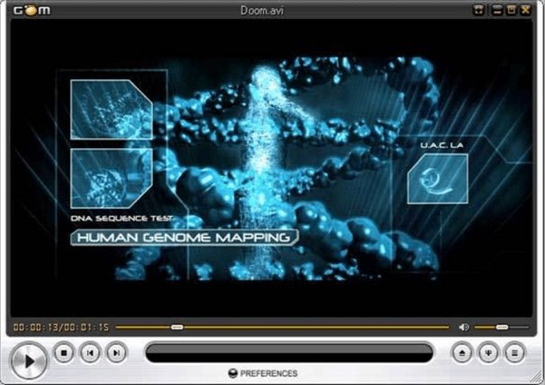 best video players for windows pc