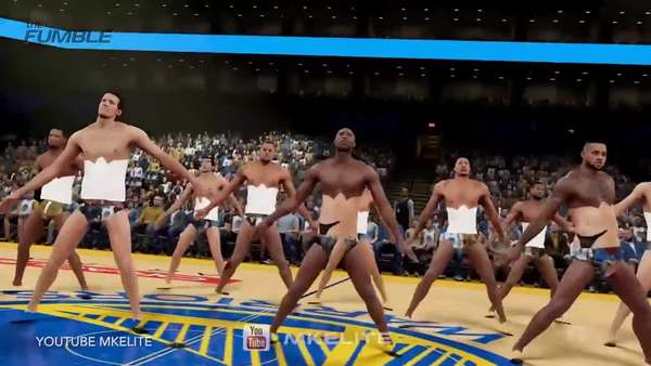 1460056814-This-NBA-2K16-Mod-of-Stephen-Curry-LeBron