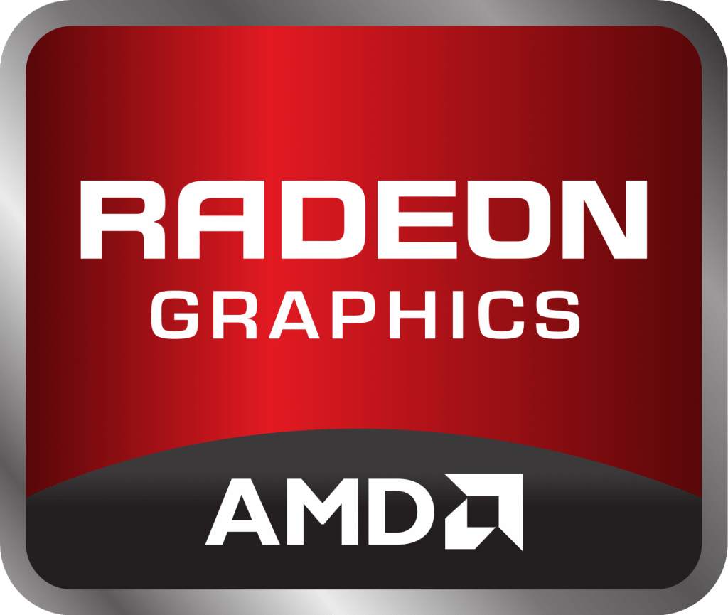 AMD_Radeon_Graphics_New_Driver