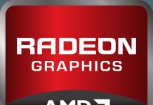 AMD Radeon Pro 400 specs