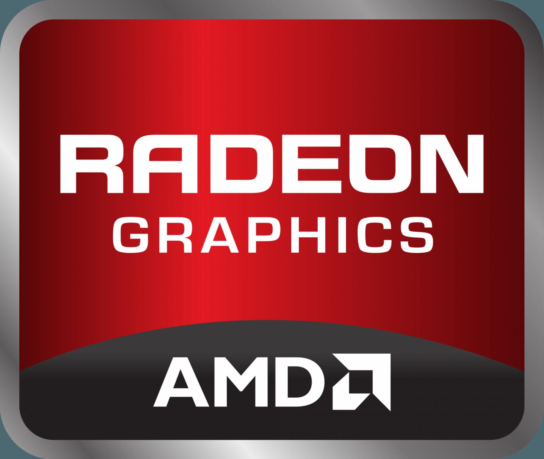 AMD_Radeon_Graphics_New_Driver