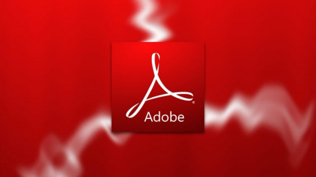 adobe flash player latest version free download mac