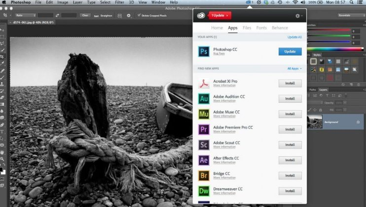 Top 10 Best Photo Editing Software to Use in 2016