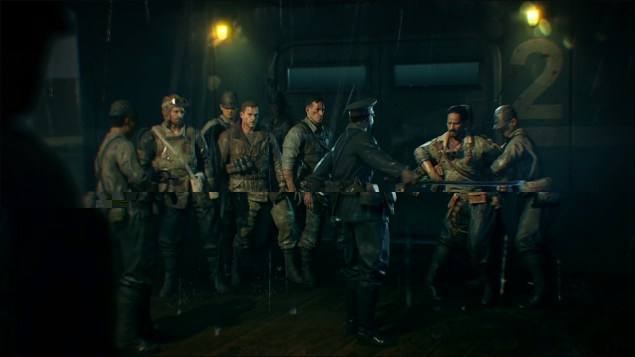 Call-of-Duty-Black-Ops-3-ZNS-635x357