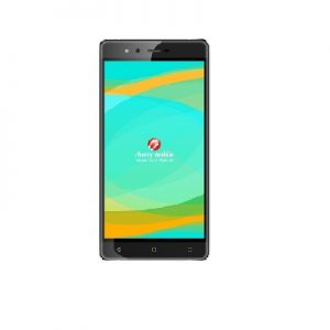 Cherry Mobile Flare XL 2