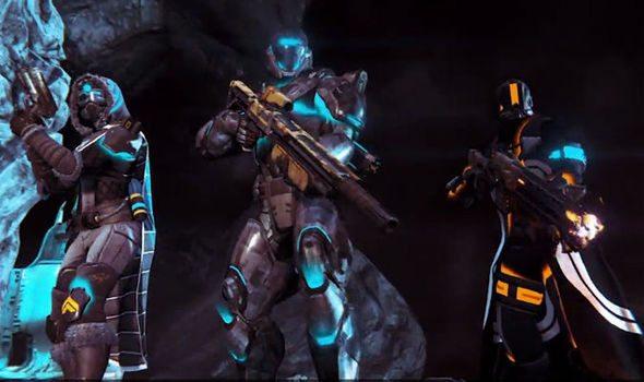 Destiny-Update-656578