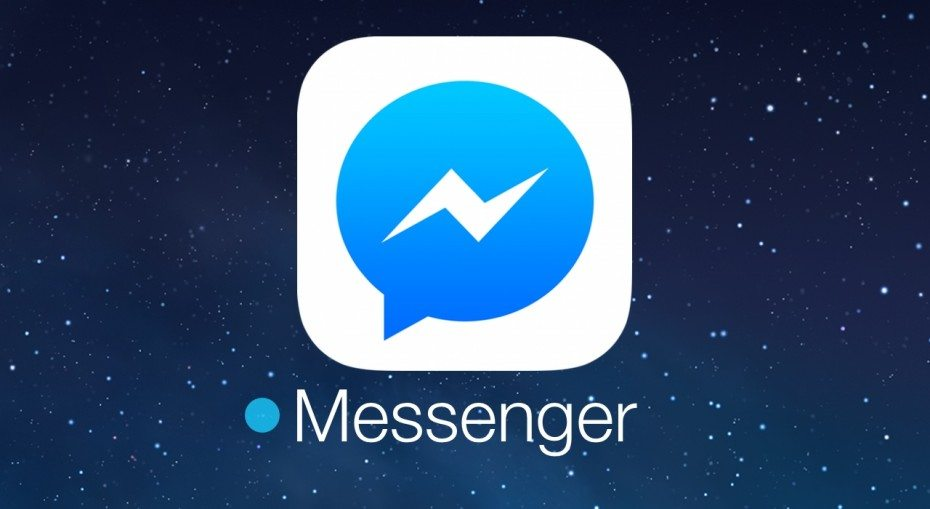 Facebook Messenger 74 0 0 7 65 Available Devicedaily Com