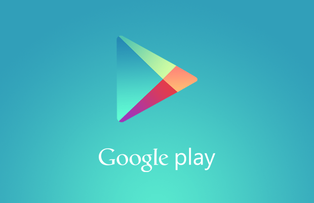 Google Play Store Download V6 Latest Apk Update For