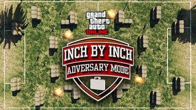 Gta V Inch By Inch_tn