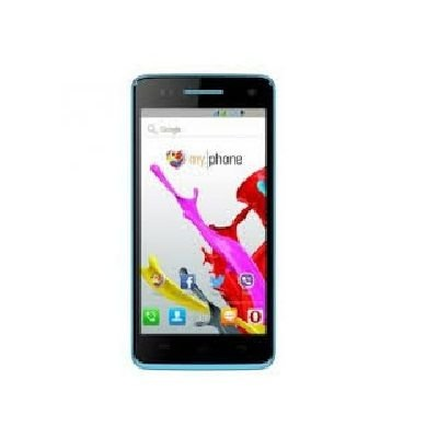 MyPhone My22