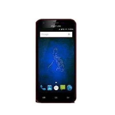 MyPhone My27