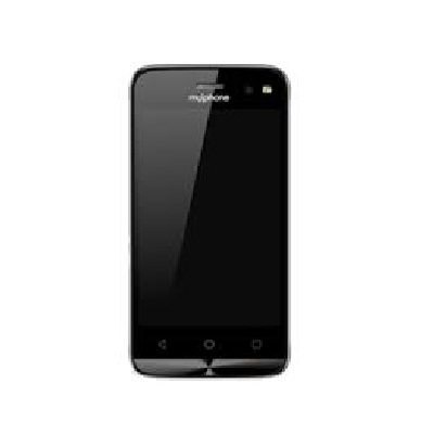 MyPhone My28