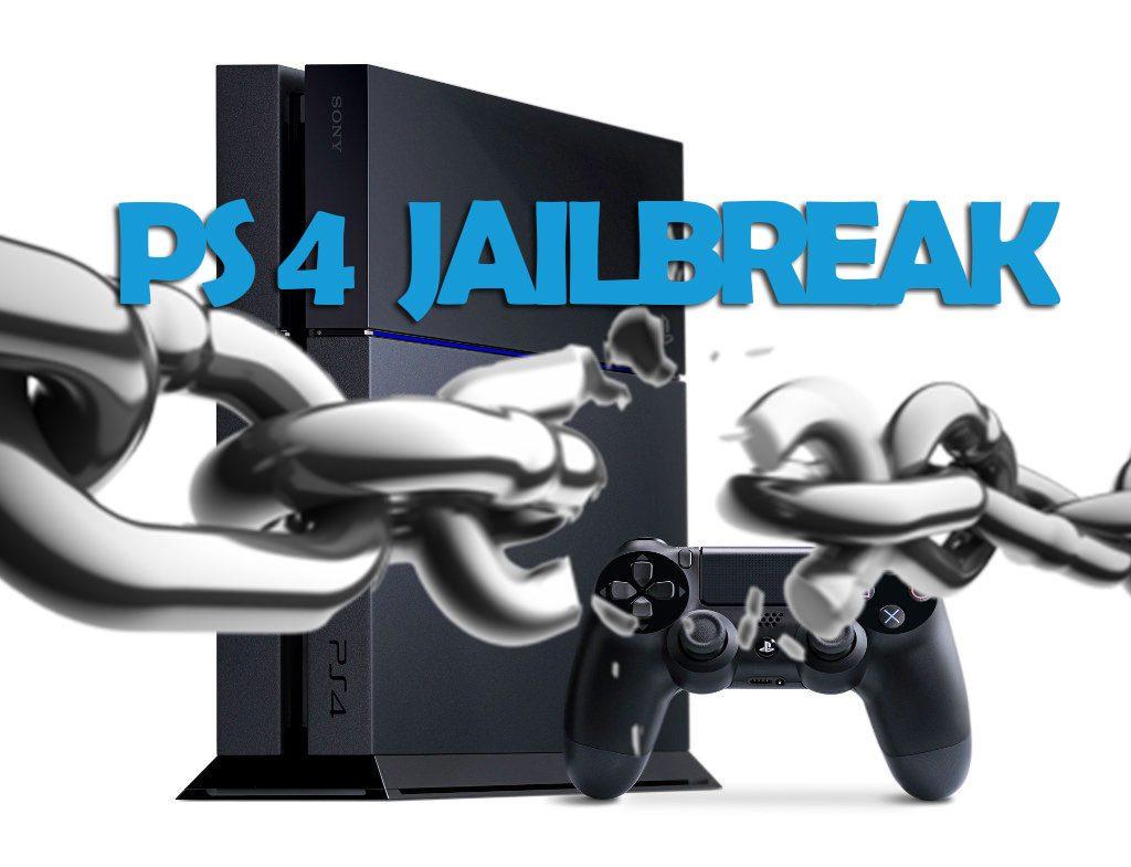 PS4-Jailbreak-using-Linux-confirmed