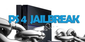 PS4-Jailbreak-using-Linux-confirmed