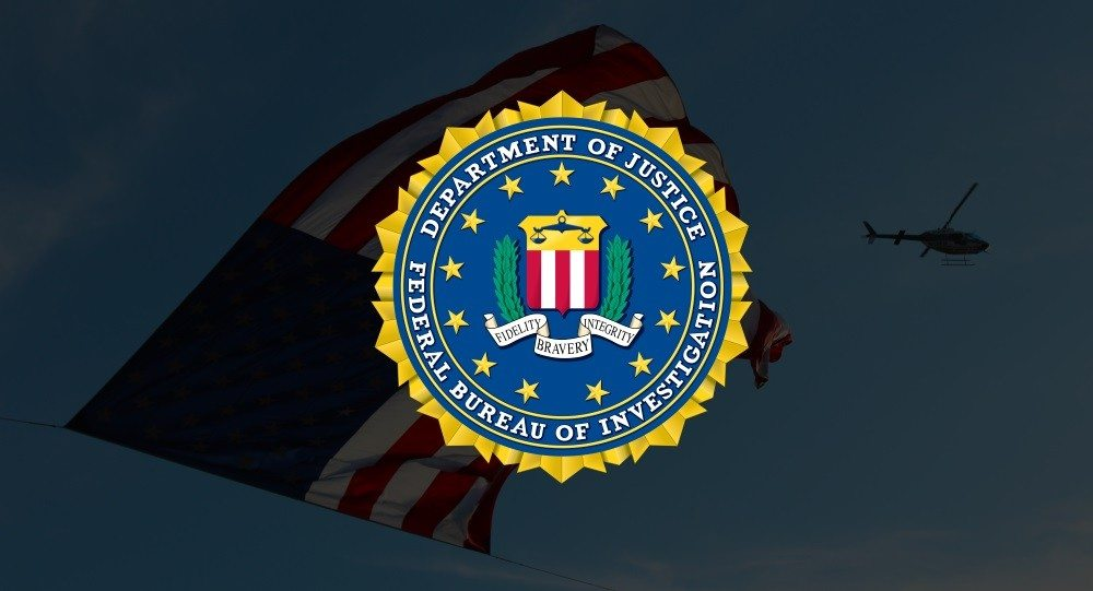 US Agencies and Business Being Hacked Since 5 Years!