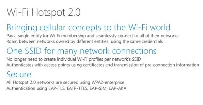 Wi-Fi-2.0_thumb