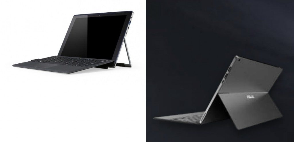 acer-asus-surface-1024x493