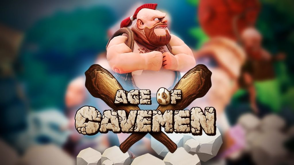 age-of-cavement