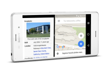 android n preview xperia z3