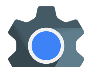 android webview apk download