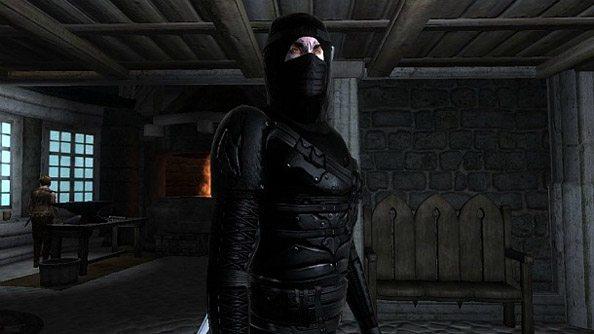 elder scrolls online dark brotherhood quests