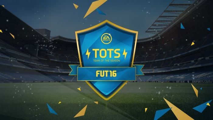 fifa-16-is-preparing-for-team-of-the-season-launches-503451-2
