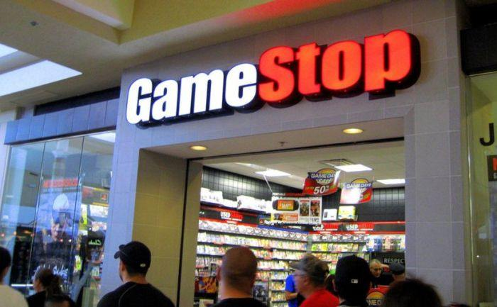 gamestop_store-compressed