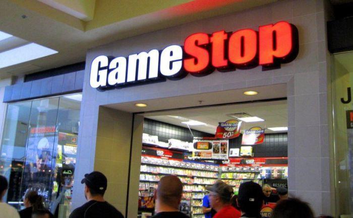 gamestop_store-compressed