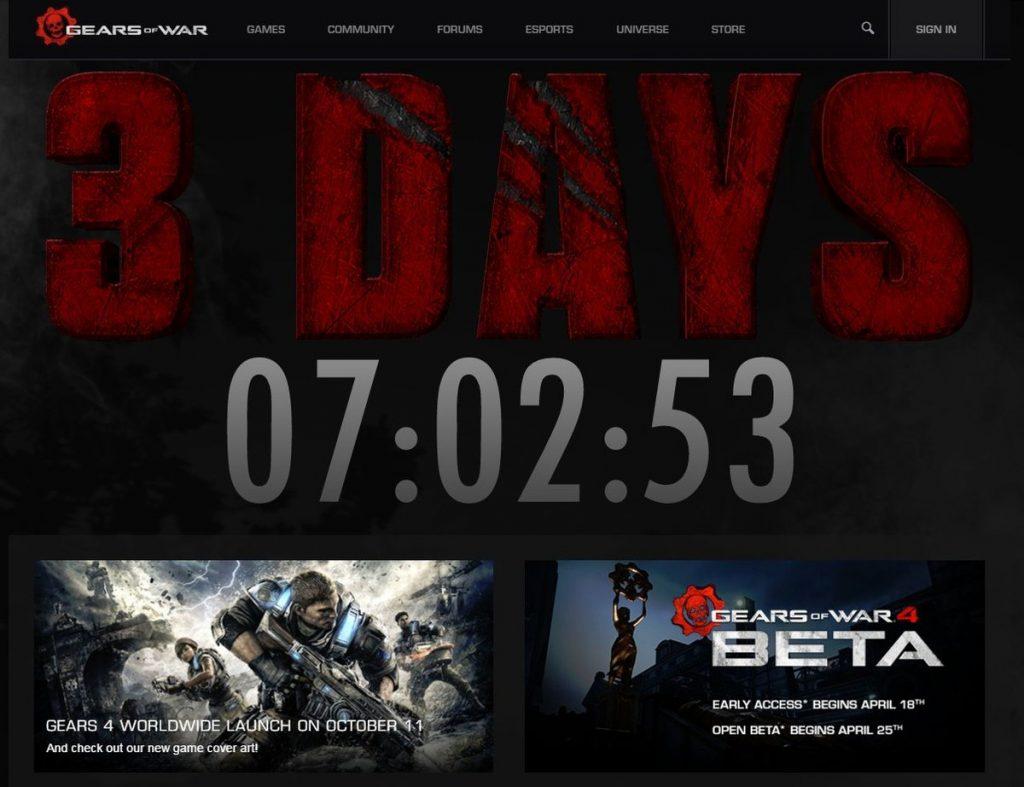 gears-of-war-countdown
