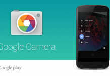google camera apk download