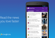 google newsstand apk download