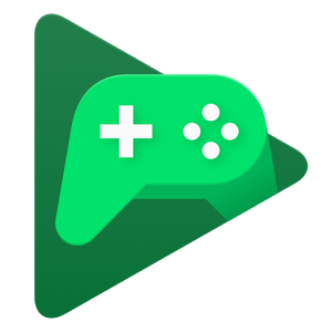 google play games apk download latest for android