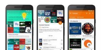 google play music apk download podcasts