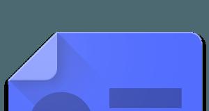 google play newsstand apk download