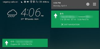 google maps 9.23 apk download
