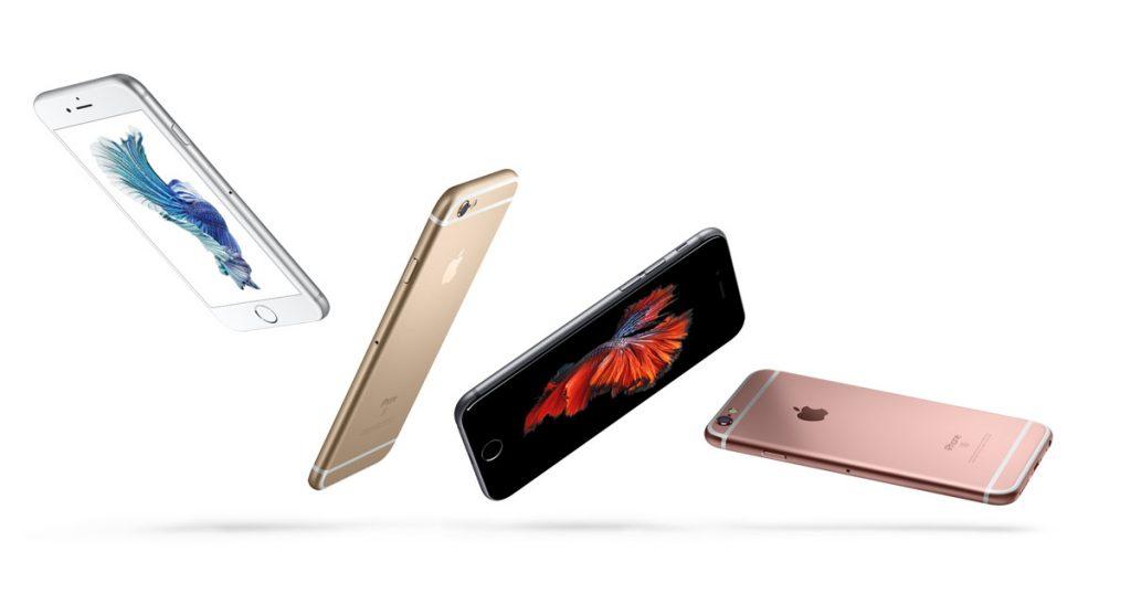 iphone jailbreak ios 9.3
