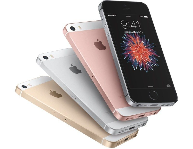 Find IMEI Number of Lost / Stolen iPhone   DeviceDaily com