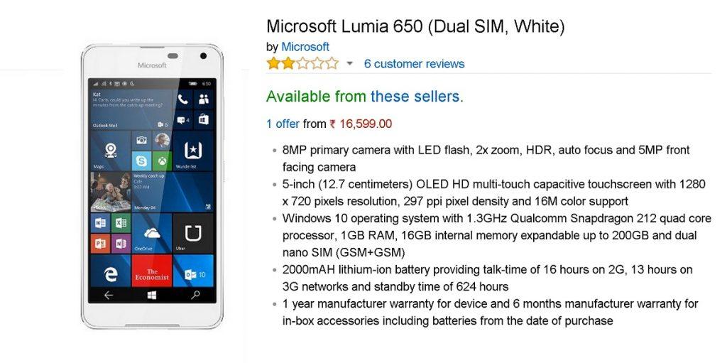 lumia650india-1