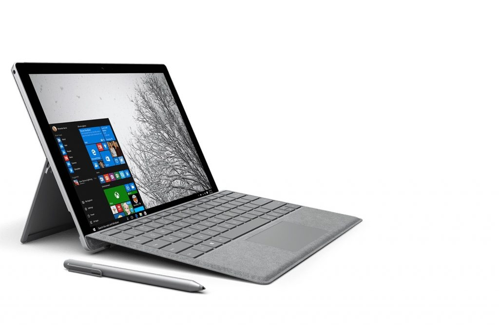 microsoft-launches-surface-keyboard-with-alcantara-502836-2