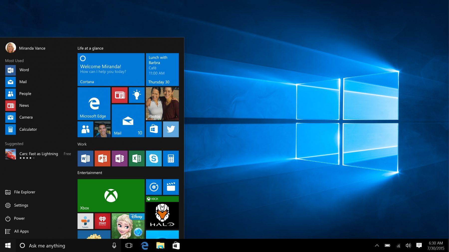 bir k sayol dosyas windows - photo #2